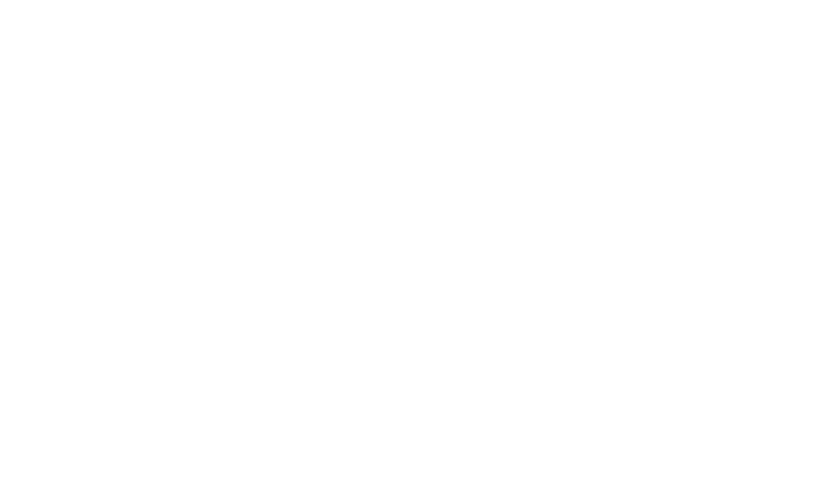 Contribute to your business.